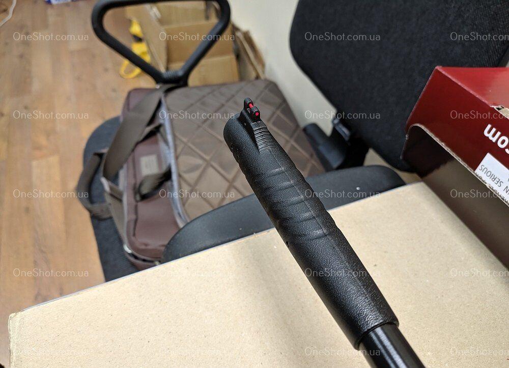 Пневматическая винтовка Hatsan 125 TH купить
