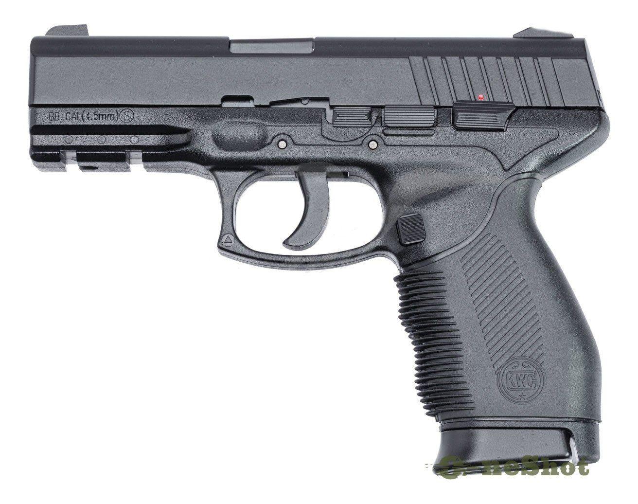 купить пистолет для дюбелей