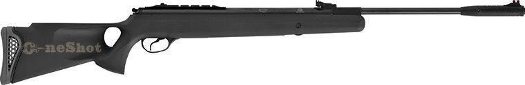 Пневматическая винтовка Hatsan 125 TH Vortex купить